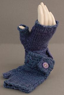 Lupine_fingerless_gloves_small2