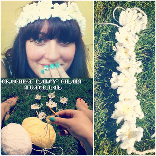 Crochet_daisy_chain3_small2