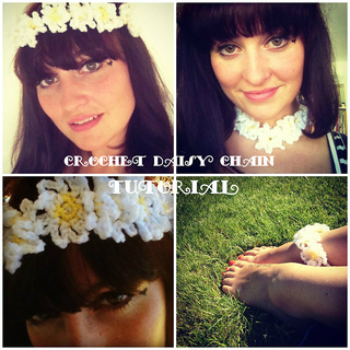 Crochet_daisy_chain_2_small2