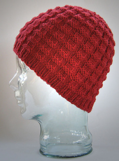 Christians_red_hat_small2