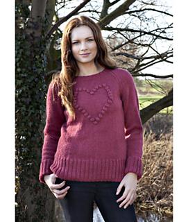 Mist-dk-pattern-evie-heart-sweater_small2