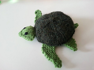 1turtle3_small2