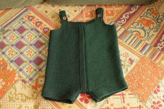 Verde1_small2