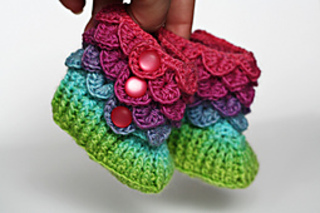 Booties1_small2