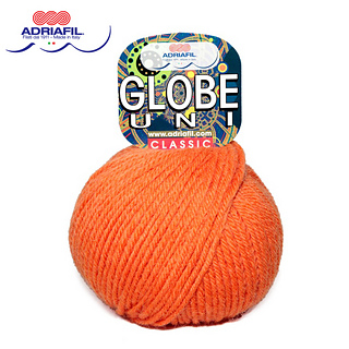 Globeuni_copia_small2