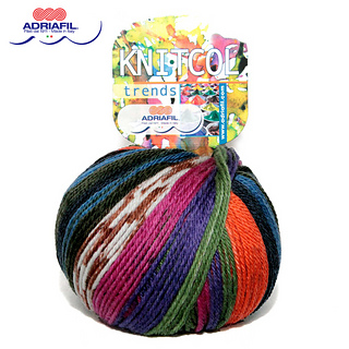 Knitcol_copia_small2