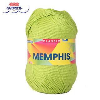 Memphis_copia_small2