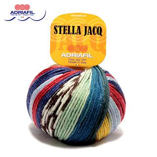Stella_jacq_copia_small2