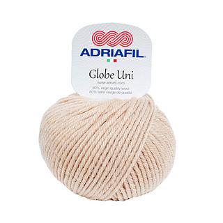 Adriafil_globeuni_small2