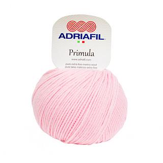 Adriafil_primula_small2