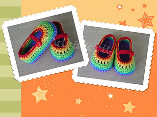 Rainbow_maryjanes_small2