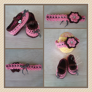 Picot_headband___maryjanes_small2