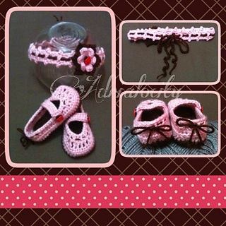 Headband_and_maryjanes_set_2_small2