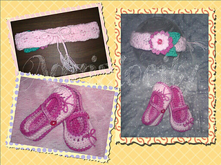 Dawn_headband___maryjanes_small2