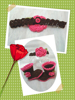 Sugar_and_spice_set_small2