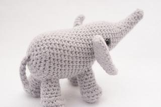 Elephant_01_small2