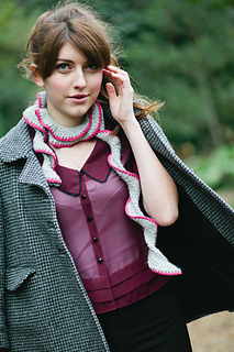 Spiral_scarf_small2