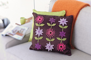 Lfc-projects-cushion_2_small2