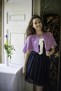 Lilac_capelet_03_small2