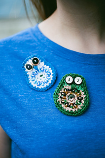 Owl_pin_01_small2