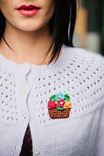 Crochet24sept2013-233_small2