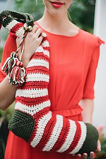Crochet24sept2013-236_small2
