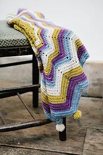 Crochet24sept2013-206_small2