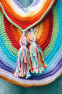 Crochet_21oct2013-421_small2