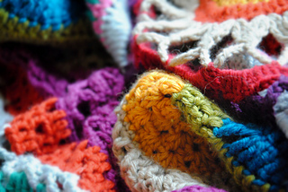 Sampler_blanket2_small2