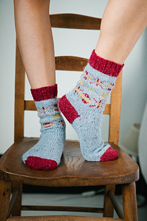 Knit_28oct2013-323_small2