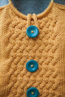 Crochet_21oct2013-385_1__small2