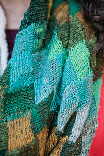 Crochet_17oct13-129_small2