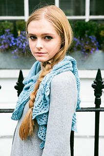 Crochet_21oct2013-333_small2