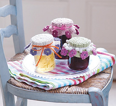Jar_cosies_small