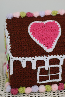 Gingerbread_02_small2