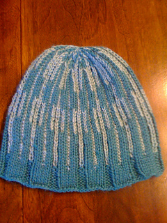 Alison_s_hat_small2