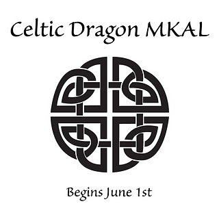 Celtic_dragon_mkal_icon_small2