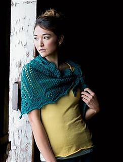 Verity_2d00_shawl