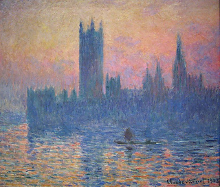 800px-claude_monet_-_the_houses_of_parliament_2c_sunset_small2