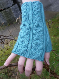 Fingerless1_small2