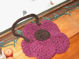 Knitting_blog_photos_2-9-09_006_small2