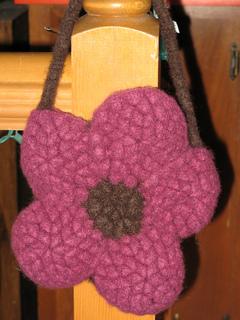 Knitting_blog_photos_2-9-09_028_small2