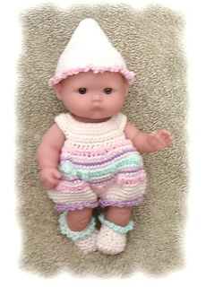 5_inch_egglicent_romper_set_small2