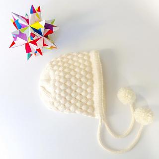 Origami_small2
