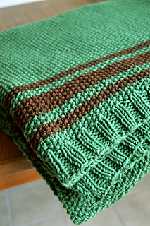Blanket2_small2
