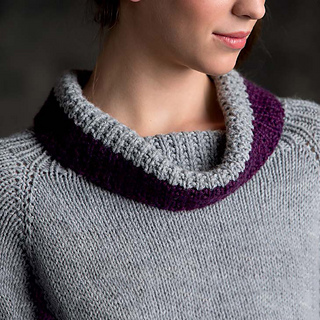 Graphic_knits_-_p_62-b_small2