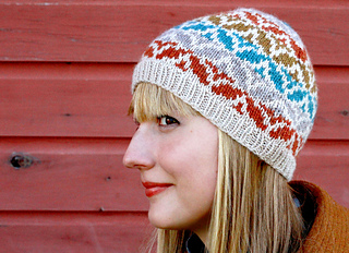 Brenta_hat_cover_small2
