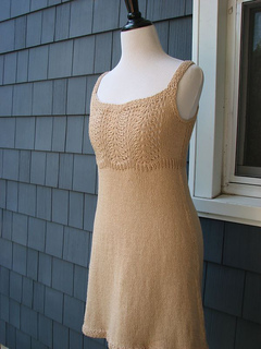Cotton_tank_dress_small2