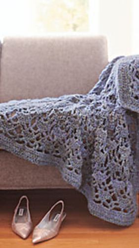 Crochetblanket_medium