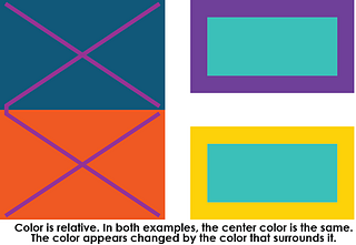 Color_is_relative_albers_small2